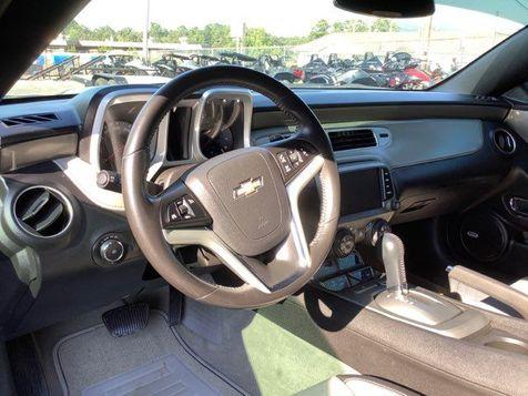 2014 Chevrolet Camaro LT | Little Rock, AR | Great American Auto, LLC in Little Rock, AR