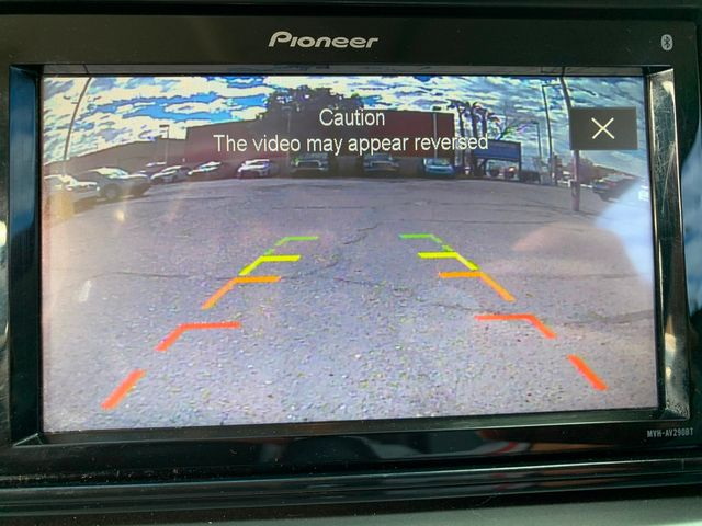 2014 Chevrolet Camaro LS 3 MONTH/3,000 MILE NATIONAL POWERTRAIN WARRANTY Mesa, Arizona 16