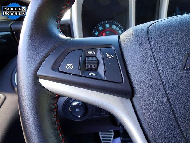 2014 Chevrolet Camaro ZL1 Madison, NC 14