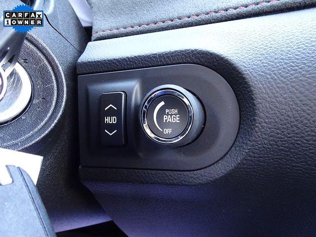 2014 Chevrolet Camaro ZL1 Madison, NC 17