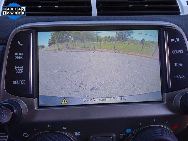 2014 Chevrolet Camaro ZL1 Madison, NC 19