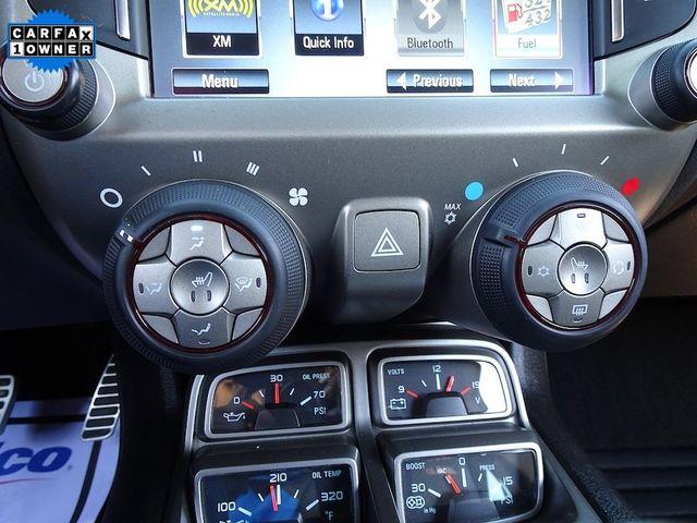 2014 Chevrolet Camaro ZL1 Madison, NC 20