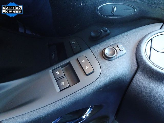 2014 Chevrolet Camaro ZL1 Madison, NC 28