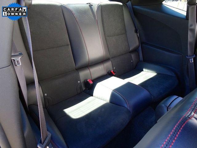 2014 Chevrolet Camaro ZL1 Madison, NC 36