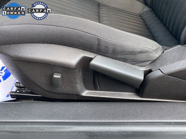 2014 Chevrolet Camaro LS Madison, NC 19