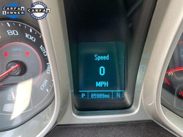 2014 Chevrolet Camaro LS Madison, NC 26