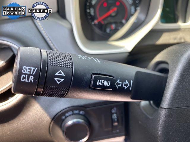 2014 Chevrolet Camaro LS Madison, NC 27