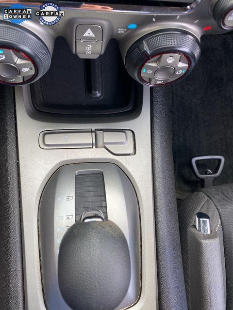 2014 Chevrolet Camaro LS Madison, NC 29