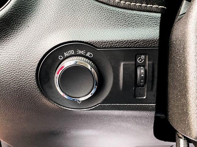2014 Chevrolet Camaro LS Madison, NC 11