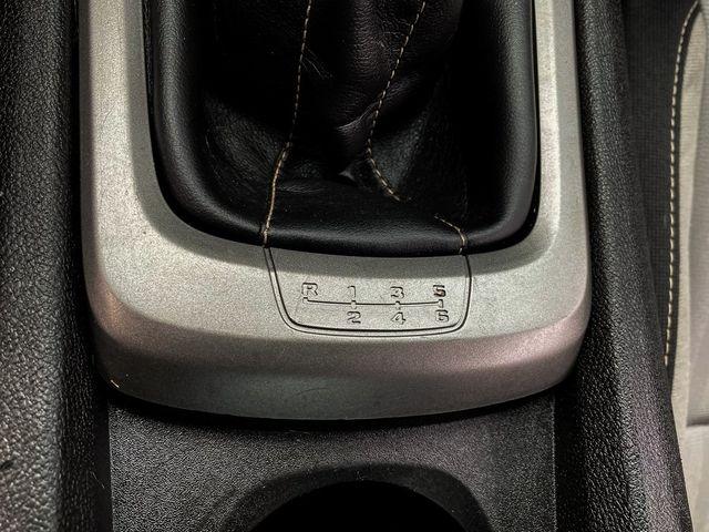 2014 Chevrolet Camaro LS Madison, NC 13