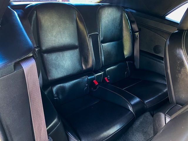 2014 Chevrolet Camaro SS Madison, NC 19