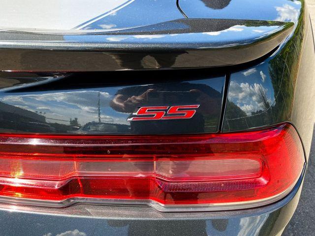 2014 Chevrolet Camaro SS Madison, NC 20
