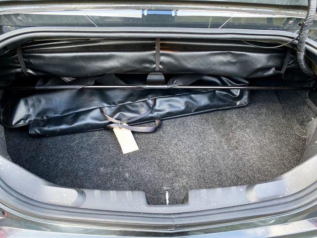 2014 Chevrolet Camaro SS Madison, NC 34