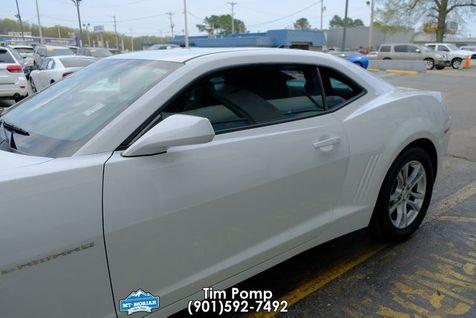 2014 Chevrolet Camaro LS | Memphis, Tennessee | Tim Pomp - The Auto Broker in Memphis, Tennessee