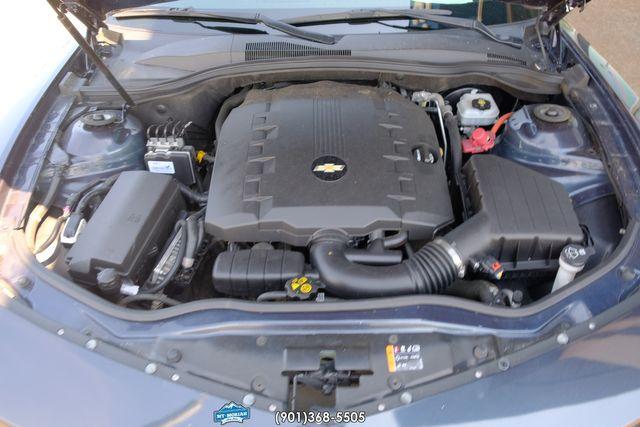 2014 Chevrolet Camaro LT in Memphis, Tennessee 38115