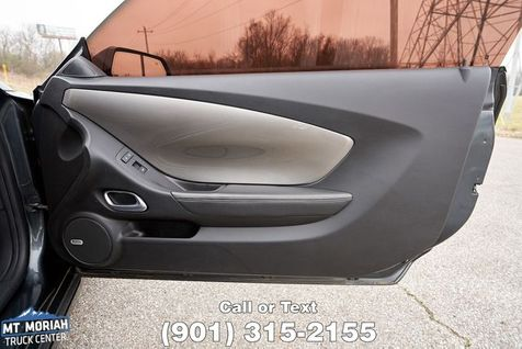 2014 Chevrolet Camaro LT | Memphis, TN | Mt Moriah Truck Center in Memphis, TN