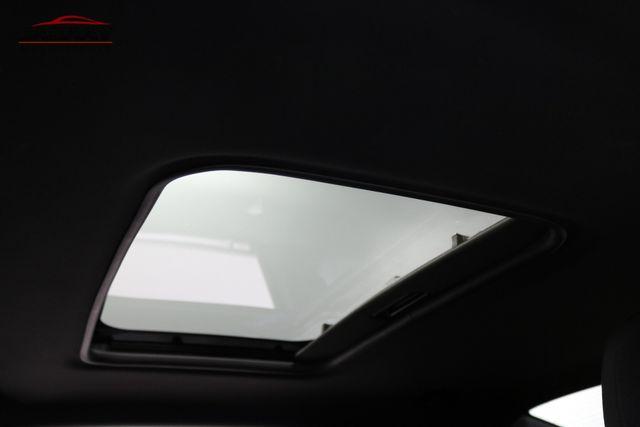 2014 Chevrolet Camaro LT Merrillville, Indiana 22