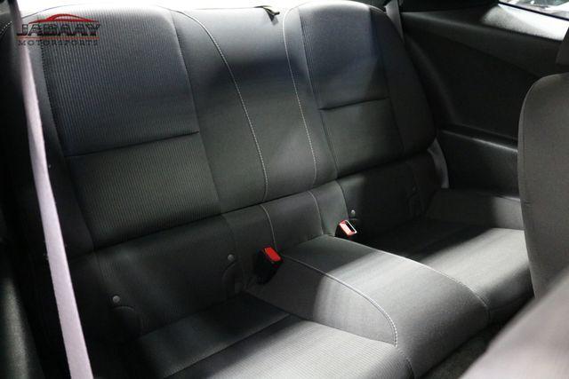 2014 Chevrolet Camaro LT Merrillville, Indiana 13