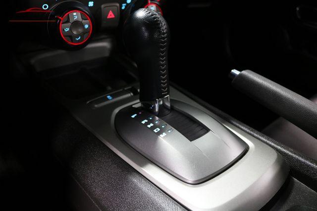 2014 Chevrolet Camaro LT Merrillville, Indiana 21