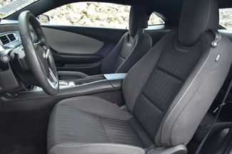 2014 Chevrolet Camaro LS Naugatuck, Connecticut 13