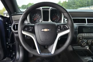 2014 Chevrolet Camaro LS Naugatuck, Connecticut 14