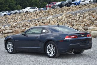 2014 Chevrolet Camaro LS Naugatuck, Connecticut 2