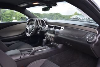 2014 Chevrolet Camaro LS Naugatuck, Connecticut 9