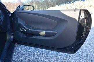 2014 Chevrolet Camaro LT Naugatuck, Connecticut 15
