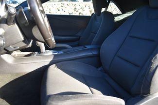 2014 Chevrolet Camaro LT Naugatuck, Connecticut 17