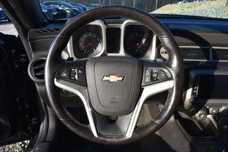 2014 Chevrolet Camaro LT Naugatuck, Connecticut 18