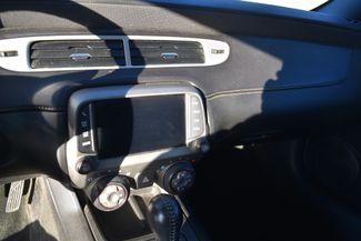 2014 Chevrolet Camaro LT Naugatuck, Connecticut 19