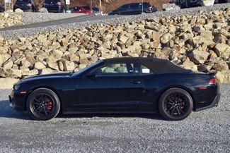 2014 Chevrolet Camaro LT Naugatuck, Connecticut 5