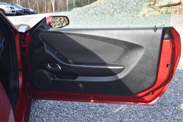 2014 Chevrolet Camaro LT Naugatuck, Connecticut 11