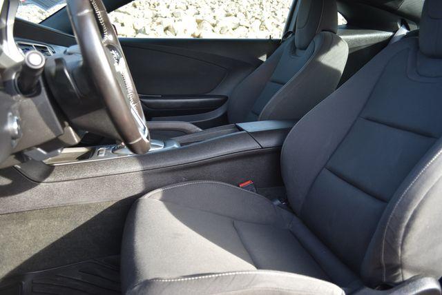 2014 Chevrolet Camaro LT Naugatuck, Connecticut 13