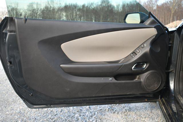 2014 Chevrolet Camaro LS Naugatuck, Connecticut 10