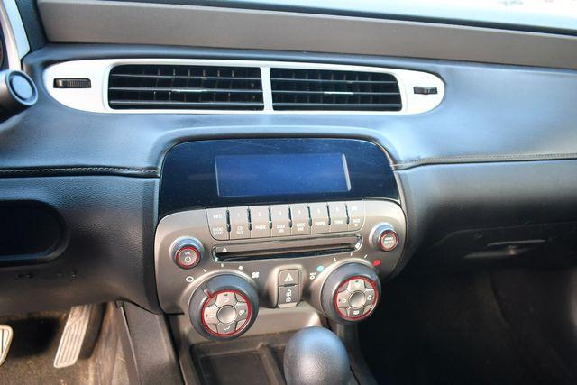 2014 Chevrolet Camaro LS Naugatuck, Connecticut 13