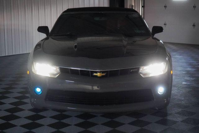 2014 Chevrolet Camaro LT in Erie, PA 16428
