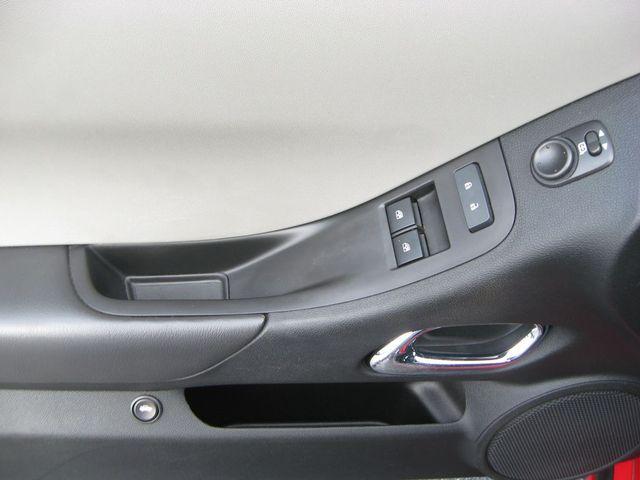 2014 Chevrolet Camaro LS Richmond, Virginia 12