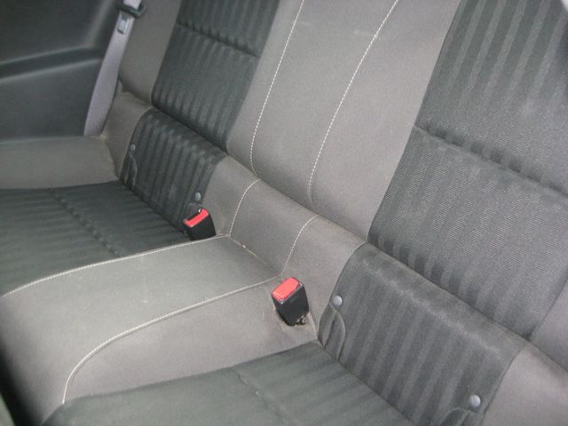 2014 Chevrolet Camaro LS Richmond, Virginia 11