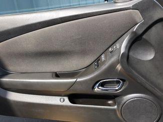 2014 Chevrolet Camaro LT  city TX  Clear Choice Automotive  in San Antonio, TX