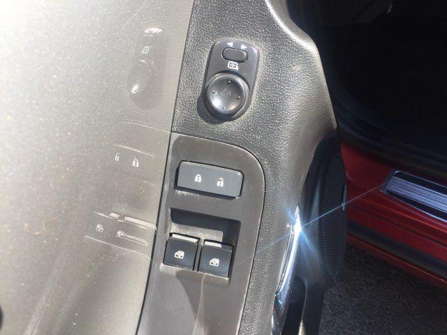 2014 Chevrolet Camaro SS in San Antonio, TX 78212