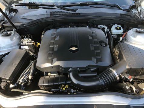 2014 Chevrolet Camaro LS | San Luis Obispo, CA | Auto Park Sales & Service in San Luis Obispo, CA