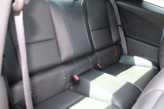 2014 Chevrolet Camaro SS St. Louis, Missouri 9