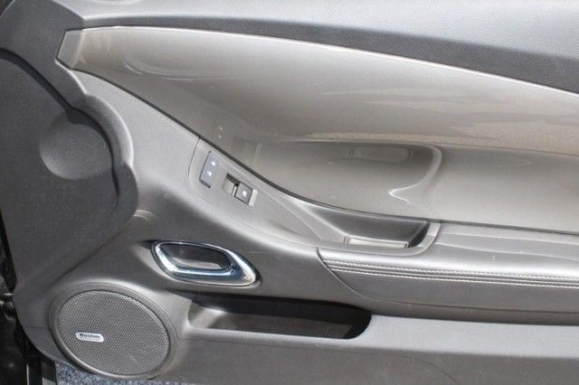 2014 Chevrolet Camaro SS St. Louis, Missouri 12