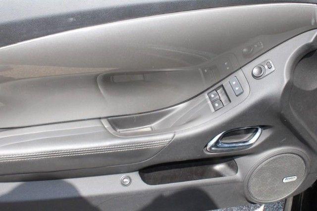 2014 Chevrolet Camaro SS St. Louis, Missouri 14