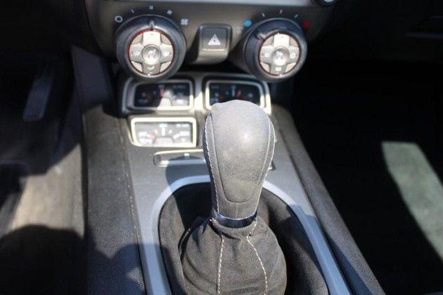 2014 Chevrolet Camaro SS St. Louis, Missouri 17