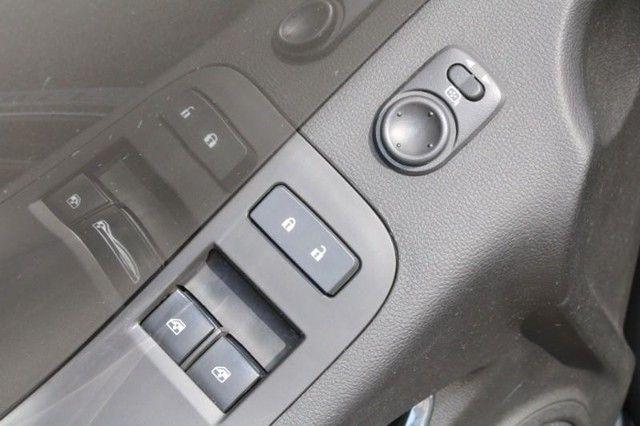 2014 Chevrolet Camaro SS St. Louis, Missouri 25
