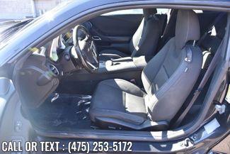 2014 Chevrolet Camaro LT Waterbury, Connecticut 9