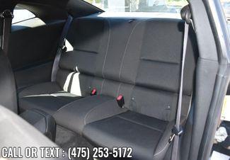 2014 Chevrolet Camaro LT Waterbury, Connecticut 10