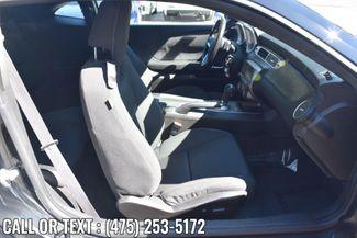 2014 Chevrolet Camaro LT Waterbury, Connecticut 11
